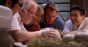 jurassic-park-dinosaur-egg-hatching