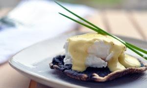 Portabella-Eggs-Benedict-6